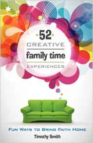 52creative-family-time