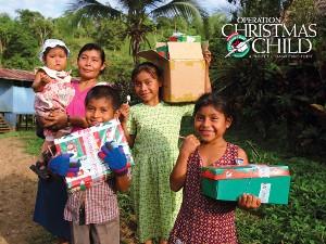 Christmas_child_1