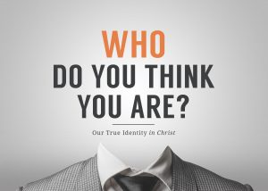 who-do-you-think