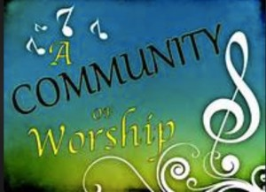 The entire North Fork Community is invited to join us this Sunday.