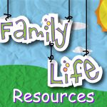 PFC's Family Resource Center has materials for families and individuals including Parenting, Family Activities, and much more