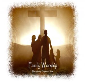 familyworshippic