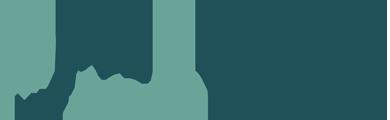 paonia-friends-church-logo-sm